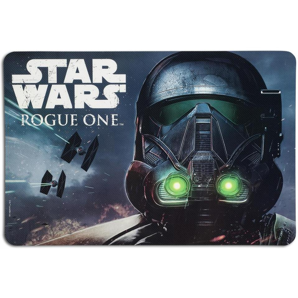 Napron Star Wars Rogue One Lulabi