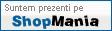 Viziteaza site-ul avenitbarza.ro pe ShopMania